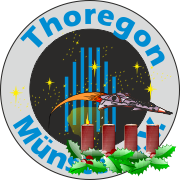 Thoregon Münster e.V.